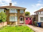 Thumbnail for sale in Marsh Lane, Headington, Oxford