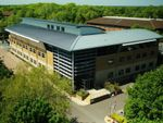 Thumbnail to rent in Vertex, Cromwell Place, Hampshire International Business Park, Basingstoke