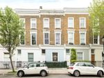Thumbnail for sale in Sharpleshall Street, Primrose Hill, London