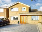 Thumbnail for sale in Hillgrove Road, Southampton