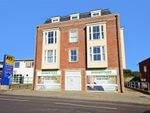 Thumbnail to rent in South Street, Newport, Isle Of Wight