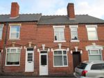 Thumbnail to rent in Bower Lane, Quarry Bank, Brierley Hill