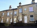 Thumbnail to rent in Industrial Street, Brighouse
