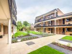Thumbnail to rent in Cheviot Gardens, 4A Thornlaw Road, London