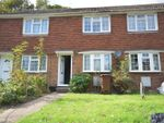 Thumbnail to rent in Cressey Court, Chatham