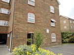 Thumbnail to rent in Davy Court, Rochester, Kent