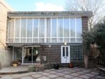 Thumbnail to rent in Fishery Road, Bray, Maidenhead