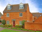 Thumbnail for sale in Tailby Avenue, Kettering