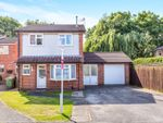 Thumbnail for sale in Wilstone Close, Loughborough