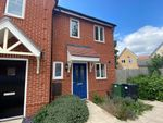 Thumbnail to rent in Mistletoe Mews, Harwell, Didcot