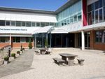 Thumbnail to rent in Sussex Innovation Centre, University Of Sussex, Science Park Square, Falmer, Brighton, East Sussex