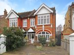 Thumbnail for sale in Nassau Road, London