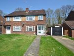 Thumbnail to rent in Courts Road, Earley, Reading