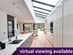Thumbnail for sale in Wheatash Road, Addlestone, Surrey