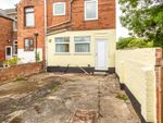 Thumbnail to rent in Furnival Road, Doncaster