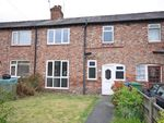 Thumbnail to rent in Hawthorne Grove, Latchford, Warrington