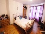Thumbnail to rent in Sussex Place, Plymouth Hoe, Plymouth
