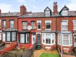Thumbnail for sale in Saville Road, Chapel Town, Leeds, West Yorkshire
