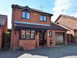 Thumbnail to rent in Kendal Close, Peterborough