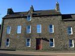 Thumbnail for sale in 9 Francis Street, Wick