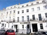 Thumbnail for sale in 34-35 Sussex Square, Brighton