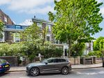 Thumbnail for sale in Gloucester Crescent, London