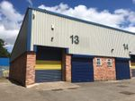 Thumbnail to rent in A R D Business Park, Polo Grounds, New Inn, Pontypool