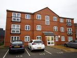 Thumbnail to rent in Grants Yard, Amber Court, Station Street, Burton Upon Trent