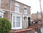 Thumbnail to rent in Vyner Street, York, North Yorkshire