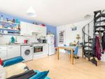 Thumbnail to rent in Tressilian Crescent, Brockley