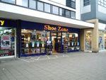 Thumbnail to rent in Queensmead, Farnborough