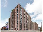 Thumbnail to rent in 3 Parr Street, Liverpool