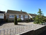 Thumbnail for sale in Stanborough Road, Plymstock, Plymouth
