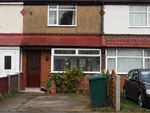 Thumbnail to rent in Stains Road, Feltham