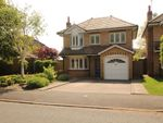 Thumbnail to rent in Alveston Drive, Wilmslow