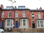 Thumbnail to rent in Victoria Road, Hyde Park, Leeds
