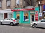 Thumbnail for sale in 16 High Street, Nairn