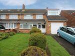 Thumbnail to rent in Pinecroft, Hemel Hempstead, Hertfordshire