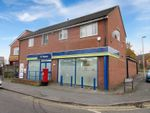 Thumbnail to rent in Enville Road, Wall Heath, Kingswinford