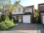 Thumbnail for sale in Nightingale Road, Liverpool