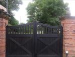 Thumbnail to rent in Buckley Green, Henley-In-Arden