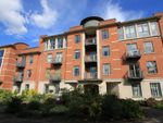 Thumbnail to rent in George Road, Edgbaston, Birmingham