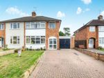 Thumbnail to rent in Halford Road, Stratford-Upon-Avon