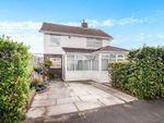 Thumbnail for sale in Phillips Close, Thornton, Liverpool