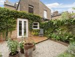 Thumbnail for sale in Coleford Road, London