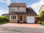 Thumbnail for sale in Kinloss Place, Inverkip, Inverclyde, .