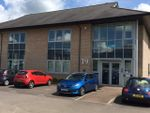 Thumbnail to rent in Springfield Lyons, Chelmsford Business Park Chelmsford