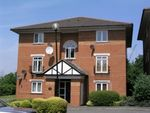 Thumbnail to rent in Seckford Court, Alwyn Gardens