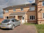 Thumbnail to rent in Wyvern Walk, Westbury