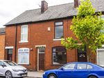 Property history Holden Road, Leigh, Lancashire WN7